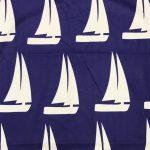 Laiveliai