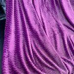 Purpurinė